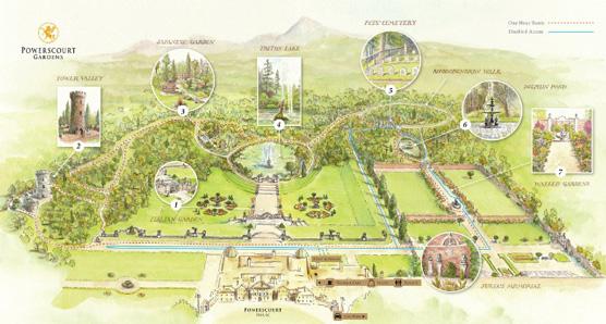 Naomi Mcbride Illustration Maps Sample 2
